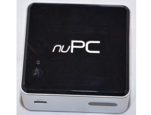 nupc22-6-15