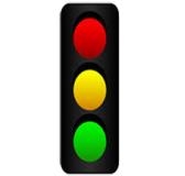 lumia_traffic13-8-15