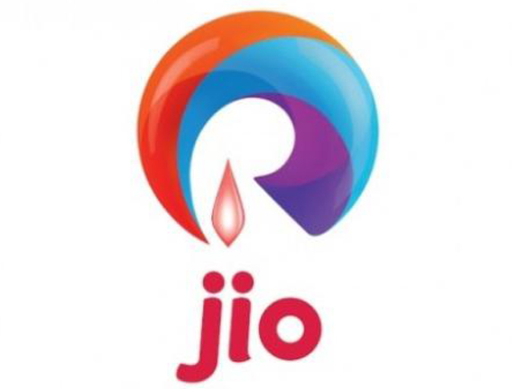 reliance_jio_logo