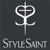 stylesaint22-9-15