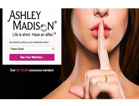 ashley-madison22-9-15