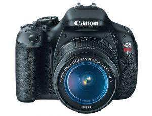 canon22-9-15