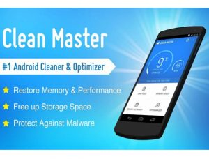 cleanmaster22-9-15
