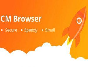 cm-browser22-9-15