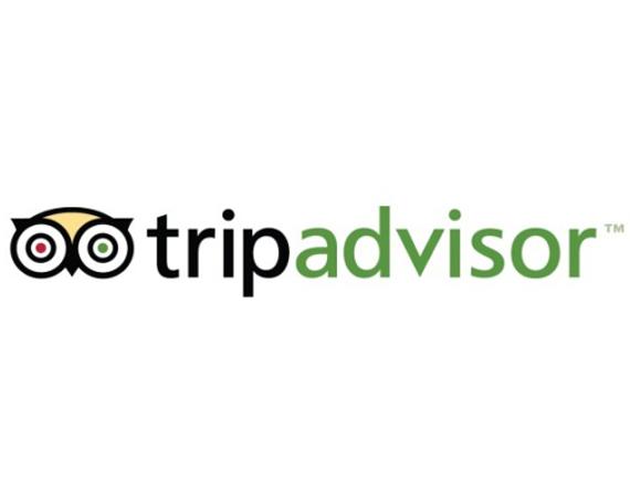 triadvisor_logo