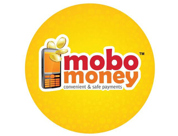 mobomoney_logo