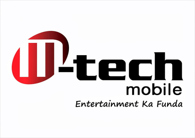 Best Smartphones Made In India