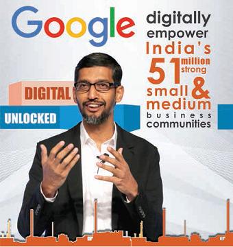 Google_Digitally