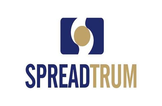 Spreadtrum