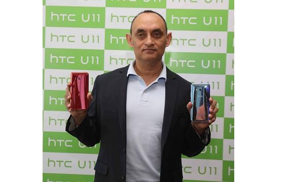 Faisal_Siddiqui_HTC