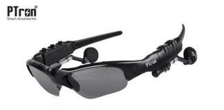ptron-bluetooth-headset-sunglasses