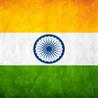 lumia_indiaflag