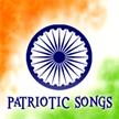 lumia_patriotic13-8-15