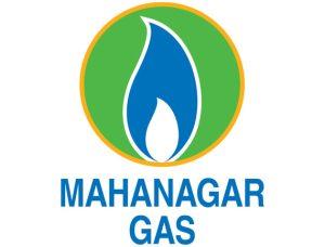 mahanagargas_logo