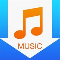 music22-9-15