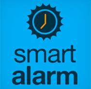 smartalarm22-9-15