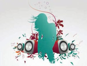 speaker22-9-15