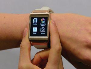 wearable-tech22-9-15