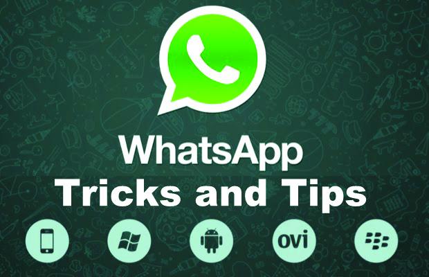 WhatsApp_28-1-17
